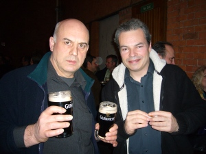 Ireland dublin galway 2009 dec (26)